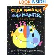 monster craft and writing