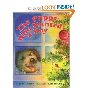 Christmas Books & Music Fun