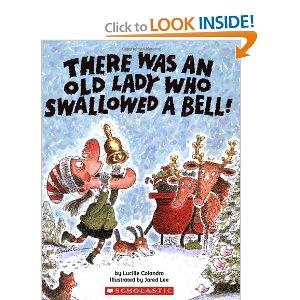Christmas Holiday Books