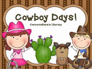 cowboy poems