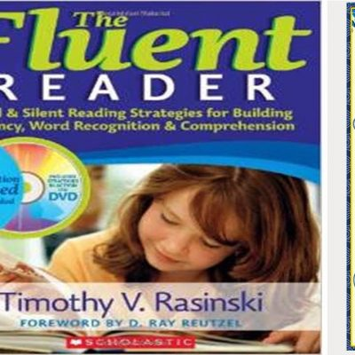 Fluency: Don't Be A Jet or A Turtle!