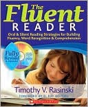 Focusing on Fluency