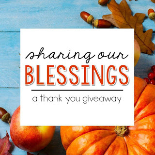 Blessed To Share Blessing With You!