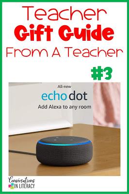 Echo Dot, Alexa