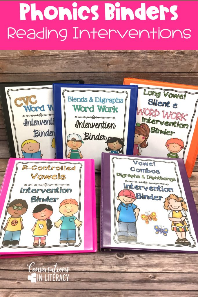 Building fluency with phonics and decoding activities. Hands on blends and digraphs activities for kindergarten, first grade, second grade, and third grade.  Great for guided reading word work and struggling readers. #guidedreading #fluency #conversationsinliteracy #comprehension #phonics  #decoding #classroom #elementary #thirdgrade #secondgrade  #kindergarten #firstgrade #comprehensionstrategies #anchorcharts #readinginterventions 2nd grade, 3rd grade